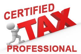 certified tax practitioner
